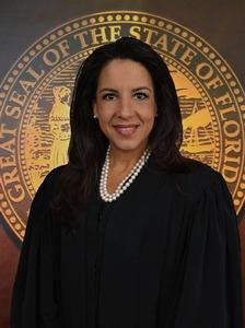 Judge Butchko